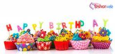 Best wishes-birthday wishes