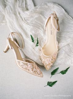 4b686d104676e 706 Best Bridal Shoes images in 2019 | Bridal shoe, Bhs wedding ...