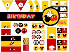 Mickey-Mouse-Birthday-Package