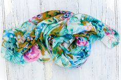 Floral Scarf, Boudoir Accessories, Wardrobe Floral Scarf, Boudoir Photography, Hair Pieces, Accessories, Jewelry, Ideas, Hair Extensions, Jewels, Hair Weaves