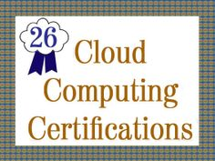 Cloud Computing Resume Interesting Cloud Role Evolution  Cloud Computing  Pinterest  Cloud Computing