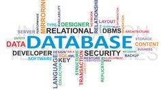 Database creation involves custom databases, used to keep track of the clients' data which later would be beneficial for making sales targets and improving the strategies. Professionals of Gen Leads is to create databases that are made so that useful data can be analyzed and the insights generated from them for the purpose of getting better sales. Data analytics companies remember to match your problems with the solutions they are providing. Marketing Logo, Marketing Plan, Business Sales, Online Business, Best Blog Website, Brand Promotion, Trend Analysis, Online Reviews, Data Analytics