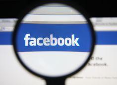 facebook-vergrootglas