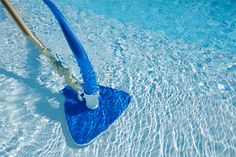 An experience pool maintenance specialist can adjust for these different weathers, and can usually do them with no major problem. It is just a matter of a Riverside pool service making allowances for the weather. Cleaning Above Ground Pool, Above Ground Pool Vacuum, Above Ground Swimming Pools, In Ground Pools, Riverside Pool, Pool Cleaning Tips, Oberirdische Pools, Swimming Pool Equipment, Swimming Pool Maintenance