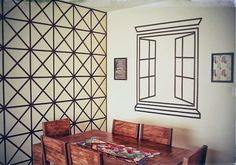 follow-the-colours-black-tape-fita-isolante-desenho-parede-01