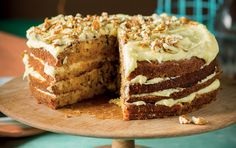 Looking for a quick dinner or a delicious dessert? Search through our vast range of Pick n Pay recipes and get cooking like a pro. No Bake Desserts, Delicious Desserts, Yummy Food, Tasty, Pie Cake, No Bake Cake, My Dessert, Pudding Cake, Just Cooking