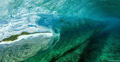 Secret Reef    |      Aaron Chang     |     Fine Art Photography