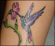 http://tattoomagz.com/hummingbird-tattoos-meaning/tatto-design-of-tribal-hummingbird-tattoo-tattoodesignsideas/