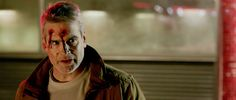 The Horror Comedy: He Never Died - http://gamesify.co/the-horror-comedy-he-never-died/