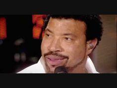 Still - Lionel Richie