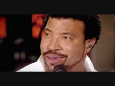 Still - Lionel Richie