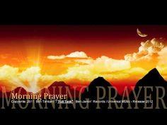 "Ben Tankard "" Morning Prayer """