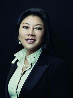 View the profile of Monika Tu from Black Diamondz Property Concierge - Sydney. View Monika's real estate for sale, rentals, and sold properties.