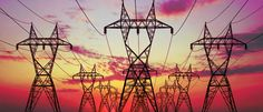 http://pmohamedali.org/galfar-engineering-wins-oman-electricity-transmission-company-contract-worth-us-48-mn/