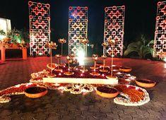 Theme Wedding Decorations in Ludhiana, Punjab, India Wedding Entrance, Wedding Mandap, Entrance Decor, Reception Backdrop, Reception Decorations, Event Decor, Wedding Events, Wedding Day, Party Wedding
