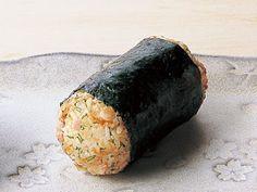 Recetas Japonesas en español!: Entrantes Sushi Recipes, Asian Recipes, Recipies, Ethnic Recipes, My Favorite Food, Favorite Recipes, Japanese Sushi, Oriental Food, Kitchen Dishes