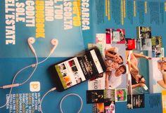 #Youpod, #audiobook e contenuti audio in app @lacasebooks