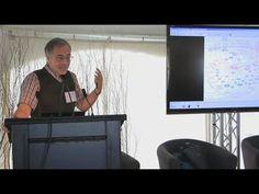 Comment des champs élect. peuvent influencer la santé -- Paul Héroux Ph.D., Université McGill - YouTube