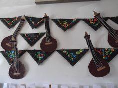 pt Girl Scout Swap, Lisbon, Art For Kids, Mundo Craft, Crafts, Diy, World Earth Day, Little Ones, Gifts