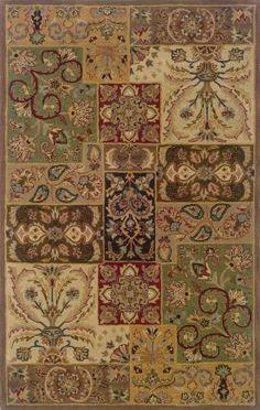 Oriental Weavers Windsor 23103 Rug