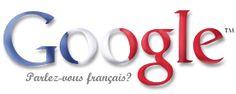 International Day of Francophonie