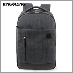 b43a0782754 Check out this product on Alibaba.com APP Korean Style Wholesale Backpack  Bulk, Factory