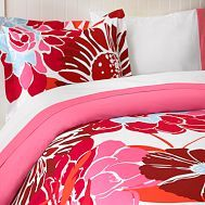 Comforter Covers, Queen Duvet Covers & Patterned Duvet Covers | PBteen
