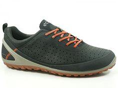 Ecco Biom Lite 1.1 Schuhe black-black-picante - 42 ECCO http://www.amazon.co.uk/dp/B00PVT5Q68/ref=cm_sw_r_pi_dp_vNCQwb15GE0TG