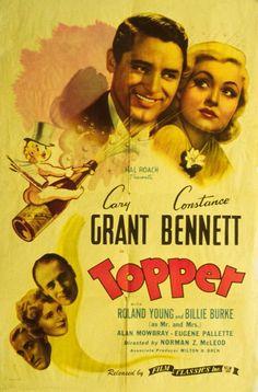 1937      Google Image Result for http://images.moviepostershop.com/topper-movie-poster-1937-1020246162.jpg