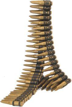 Ceinture balles de guerre: Amazon.fr: Jeux et Jouets