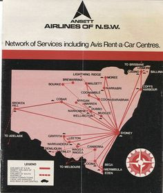 South West Airlines Route Map | Southwest Airlines Interactive Route ...