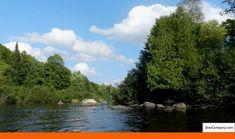 Kayaking Alone Tips and Pics of Kayaking Camping Checklist. Tip  53935592 #kayaking #camping