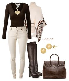 Coffee Dayz by flybeyondtheskies on Polyvore featuring J.TOMSON, River Island, Burberry, Gucci and Lord & Taylor
