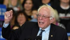 If you want to understand the popularity of Bernie Sanders, you need to understand the specifically Yiddish socialism that underpinned his Jewish Brooklyn environment, Daniel Katz argues.