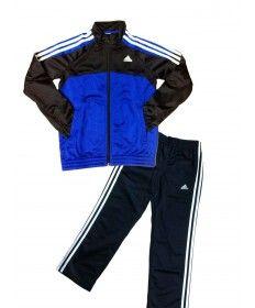 Kids Clothes Baby 65 Niños Imágenes De Boy Fashion Mejores Pants pqx80RgqP