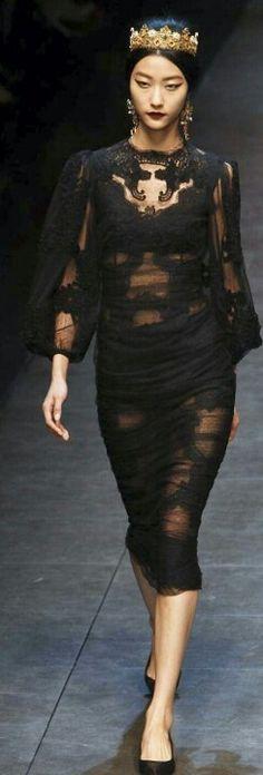 Dolce * Gabbana