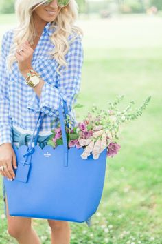 33 Ideas For Style Preppy Summer Kate Spade Preppy Outfits, Preppy Style, Summer Outfits, Cute Outfits, My Style, Emo Outfits, School Outfits, Preppy Wardrobe, Winter Outfits