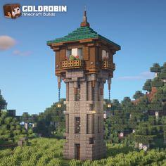 Minecraft Building Designs, Minecraft House Plans, Minecraft Mansion, Minecraft Cottage, Minecraft Structures, Cute Minecraft Houses, Minecraft Castle, Minecraft Room, Amazing Minecraft