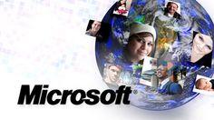 #Microsoft plante eigenen Marktplatz. #eCommerce www.digitalnext.de/microsoft-plante-eigenen-marktplatz