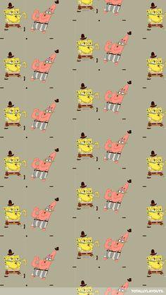 Spongebob Iphone Wallpaper, I Phone 7 Wallpaper, Mood Wallpaper, Iphone Background Wallpaper, Aesthetic Pastel Wallpaper, Wallpaper Iphone Disney, Trendy Wallpaper, Cute Disney Wallpaper, Cute Cartoon Wallpapers