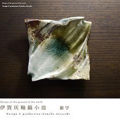 Image from http://image.rakuten.co.jp/yuuyuu/cabinet/ma/ma122a.jpg.
