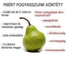 Helathy Food, Fruit Benefits, Pyrus, Forever Living Products, Keeping Healthy, Health Eating, Eating Well, Good To Know, Health Tips