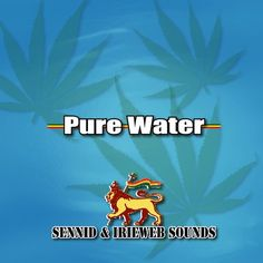 SENNID & IREWEB - Pure Water by IRIEWEB on SoundCloud