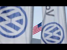 Volkswagen Exec Arrested And Other Moneywatch Headlines