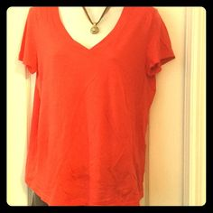 F21 shirt#9 60% cotton 40% modal, loose fit shirt Forever 21 Tops Blouses