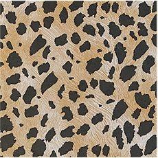 Animal Print Background Paper – Cheetah