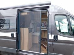 83 Best Hymer images in 2019   Leisure travel vans, Used rvs
