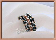 camus1 пръстен