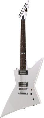ESP LTD EX-50 White