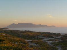 SOCIALTOURIST - Reiseland - Südafrika - nachhaltiger Tourismus - South Africa Africa, Mountains, Nature, Travel, Sustainable Tourism, Sustainability, Vacation, Naturaleza, Viajes